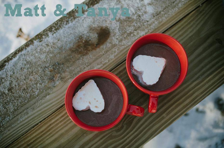 heart-marshmallow-hot-chocolate