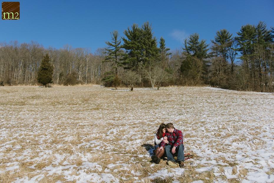 open-field-sitting-on-sleigh