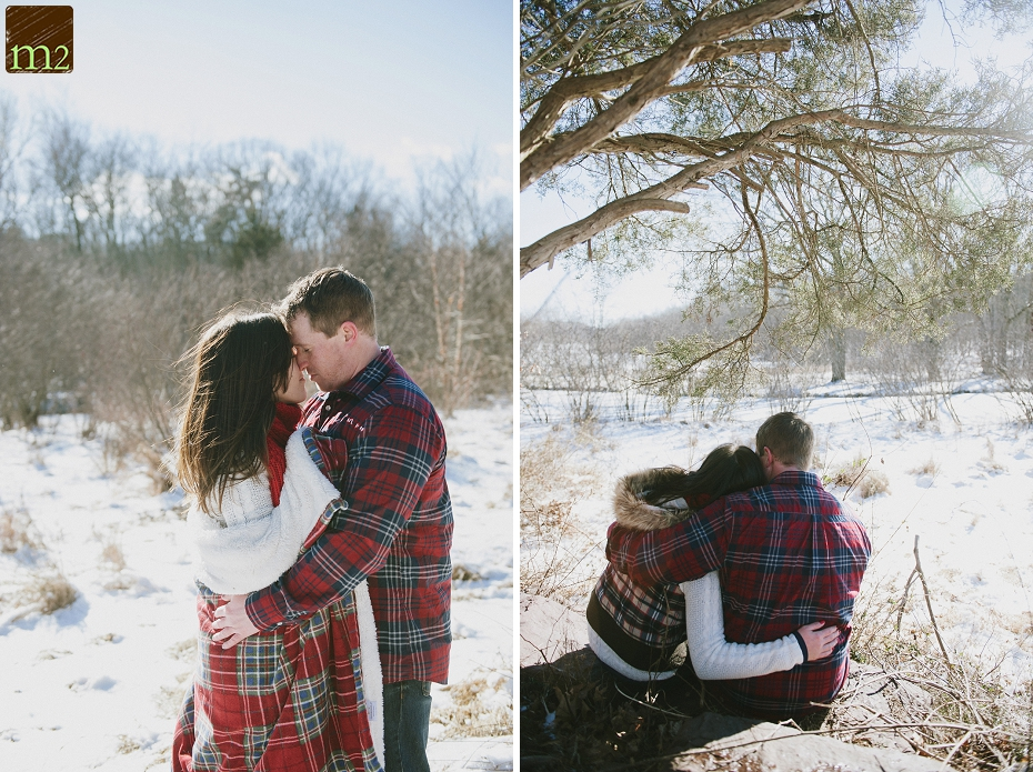 white-snow-with-flannel