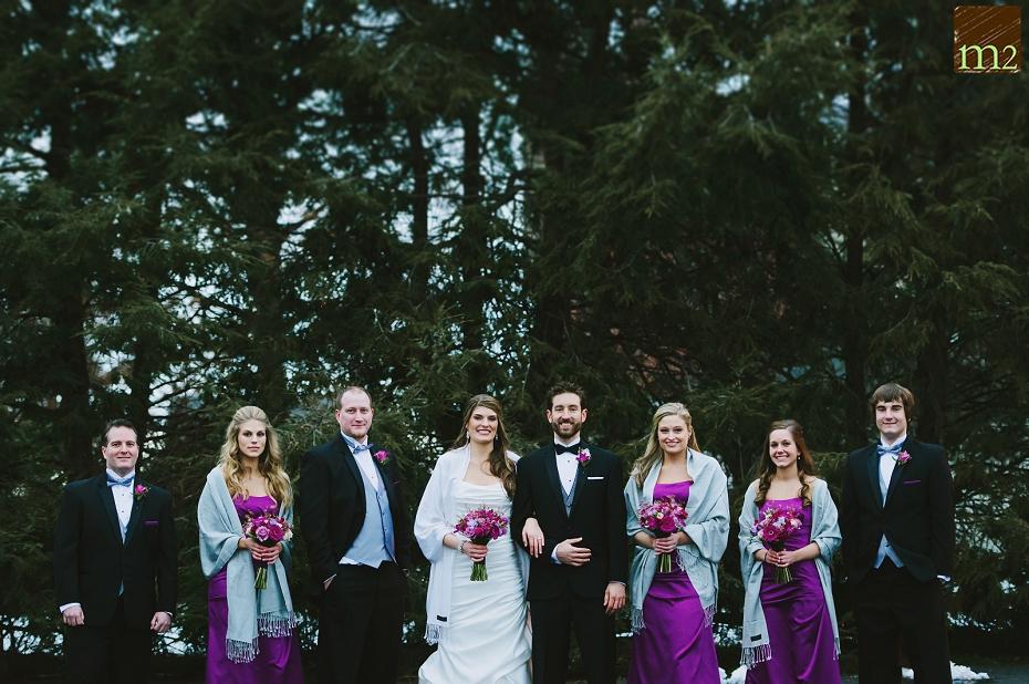 Leola-Inn-Village-Wedding