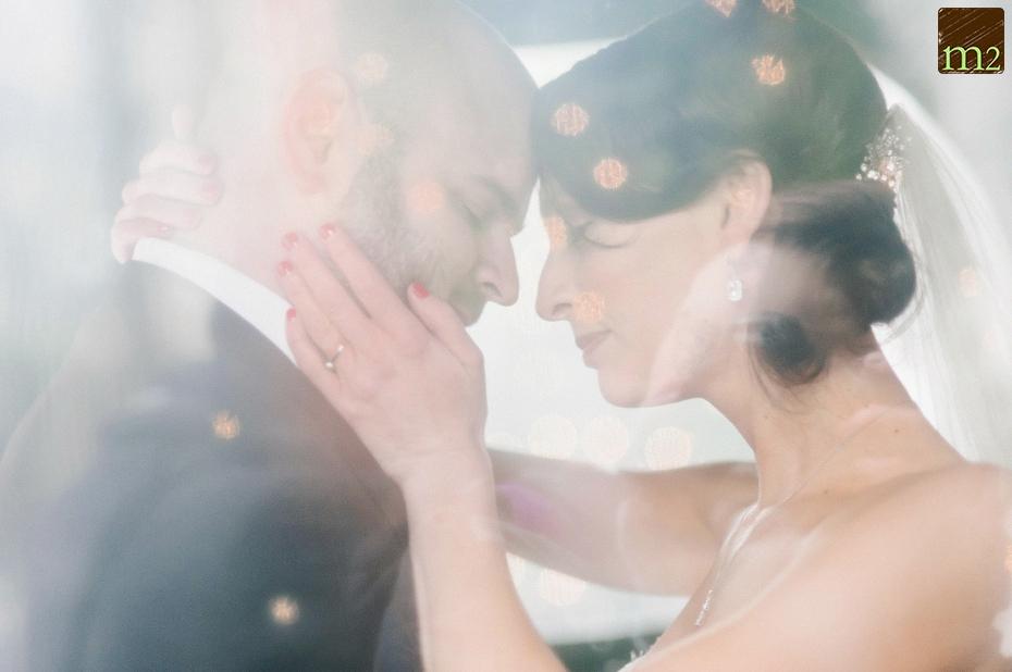 Philadelphia-Wedding-Photography