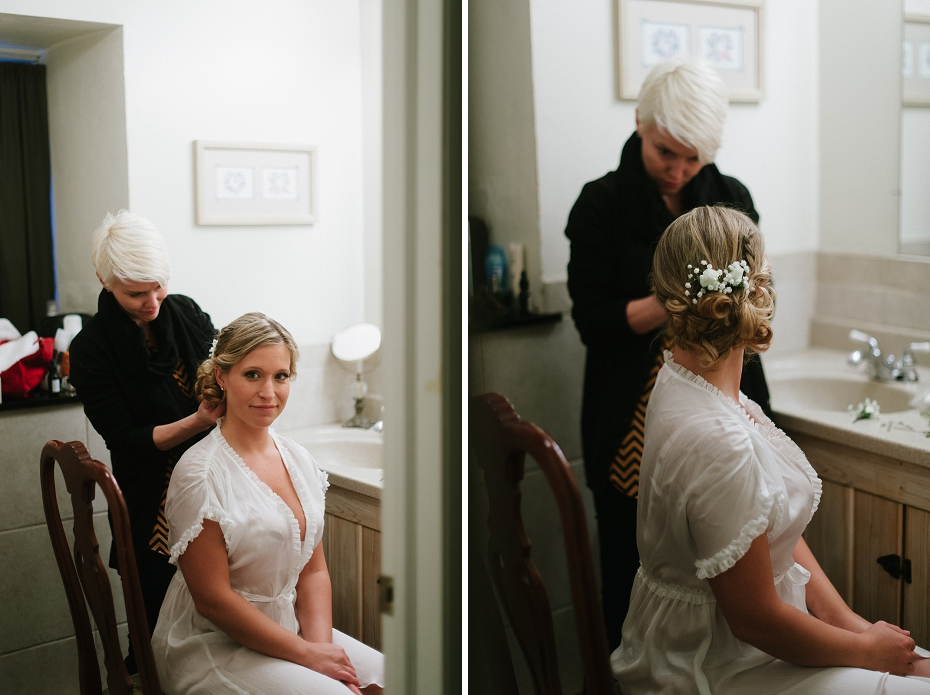 Holly-Hedge-Wedding-Photography