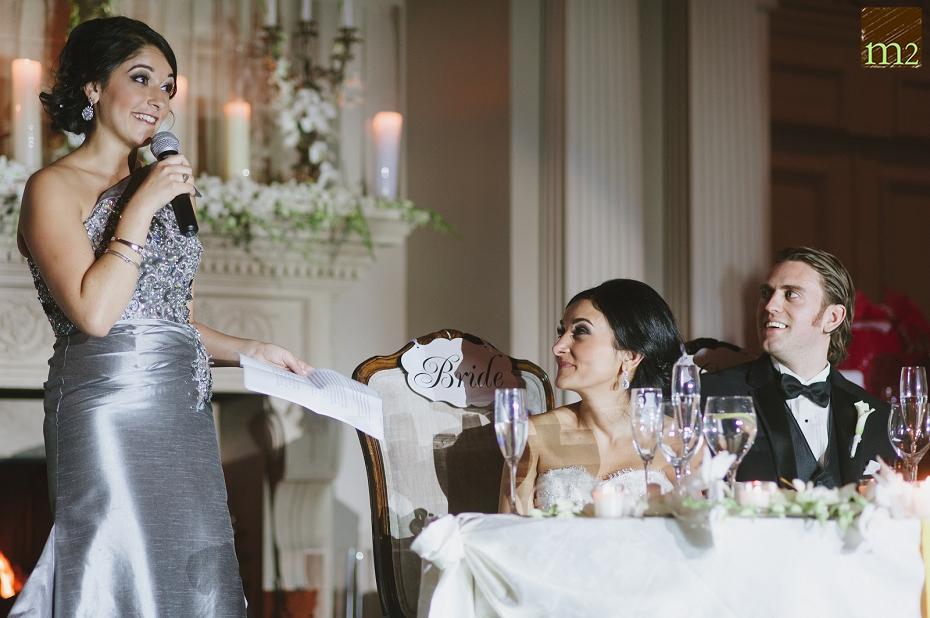 New-Jersey-wedding-photography