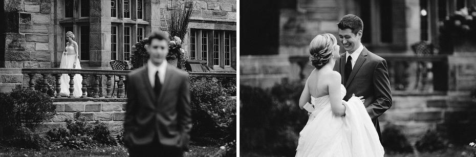 Merion-tribute-house-wedding-photo