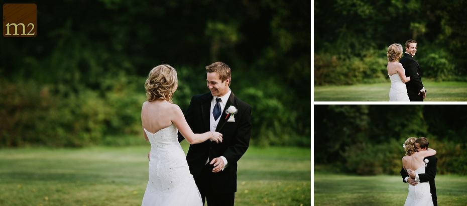 Joesph-ambler-inn-wedding-photo