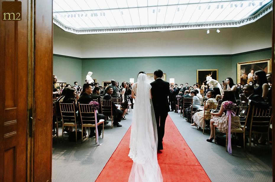 philadelphia-fine-arts-wedding-photo