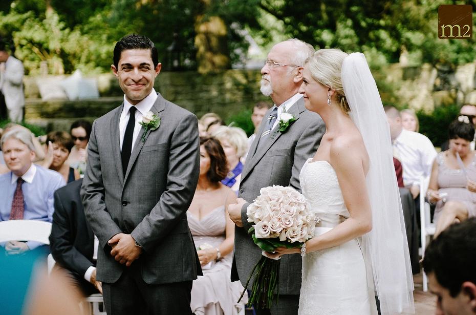 Holly-Hedge-wedding-photo