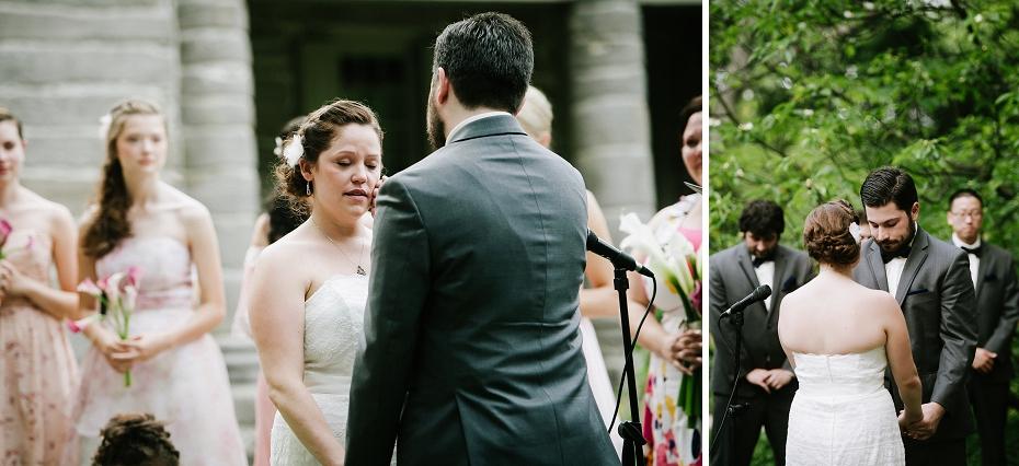 Bartrams-Garden-Wedding-Photo