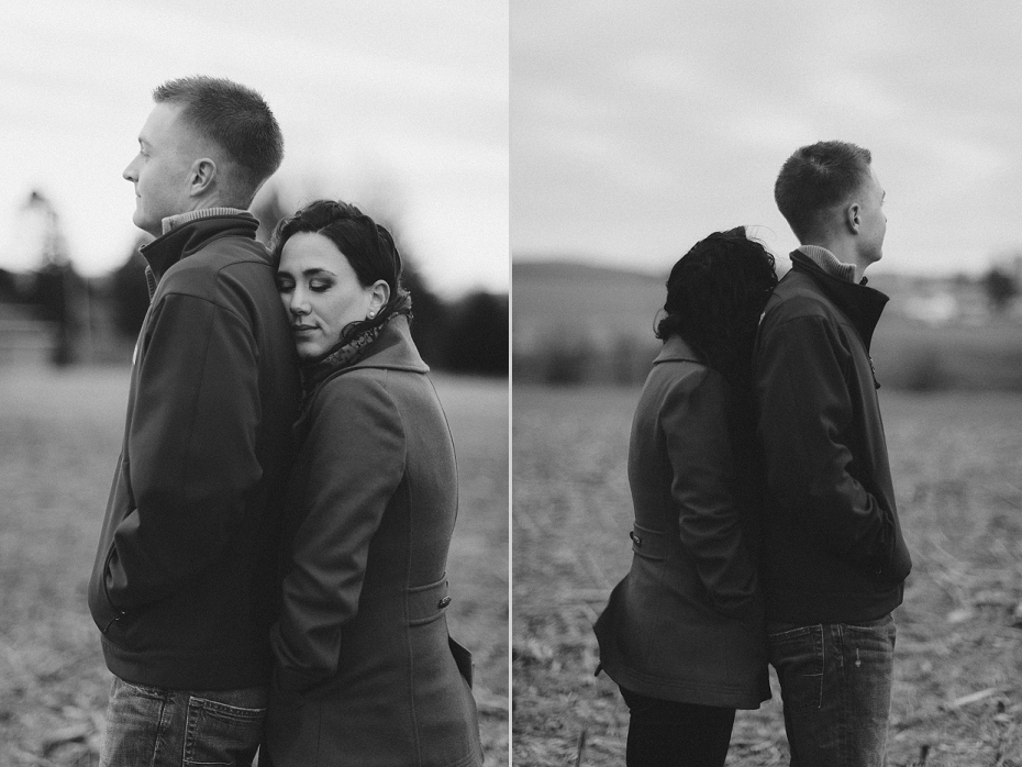 country-engagement-photo