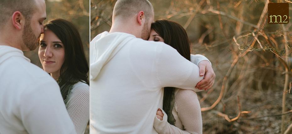 Philadelphi-Engagement-Photography-M2