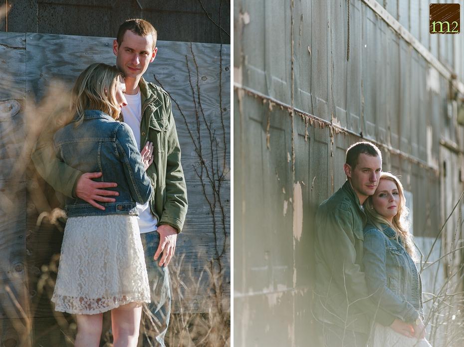 Philadelphia-engagement-shoot-photo