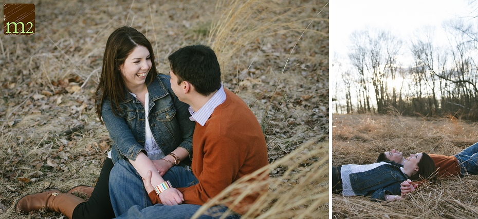 Valley-Forge-Engagement-Photo