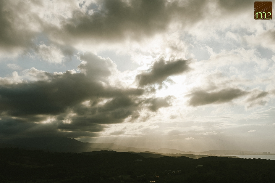 puerto-rico-view