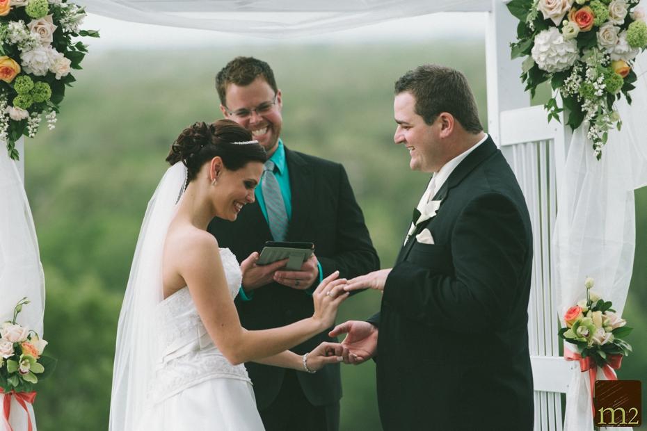 Trump-National-wedding-photo