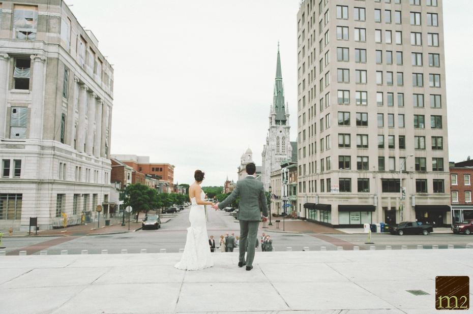 Philadelphia Photographers