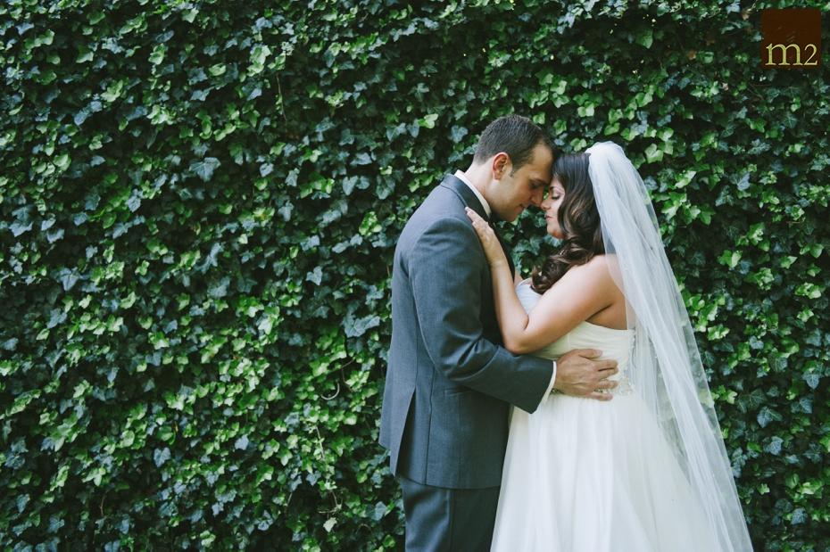 liberty-ballroom-wedding-photo