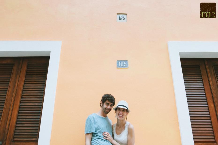 Philadelphia-wedding-photographers-puerto-rico