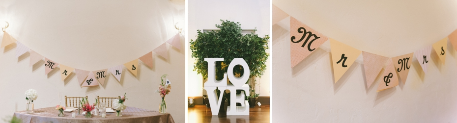 sweet-heart-table-creative-backdrop