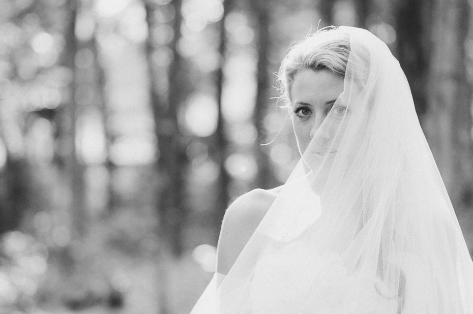 New-Jersey-Wedding-Photo