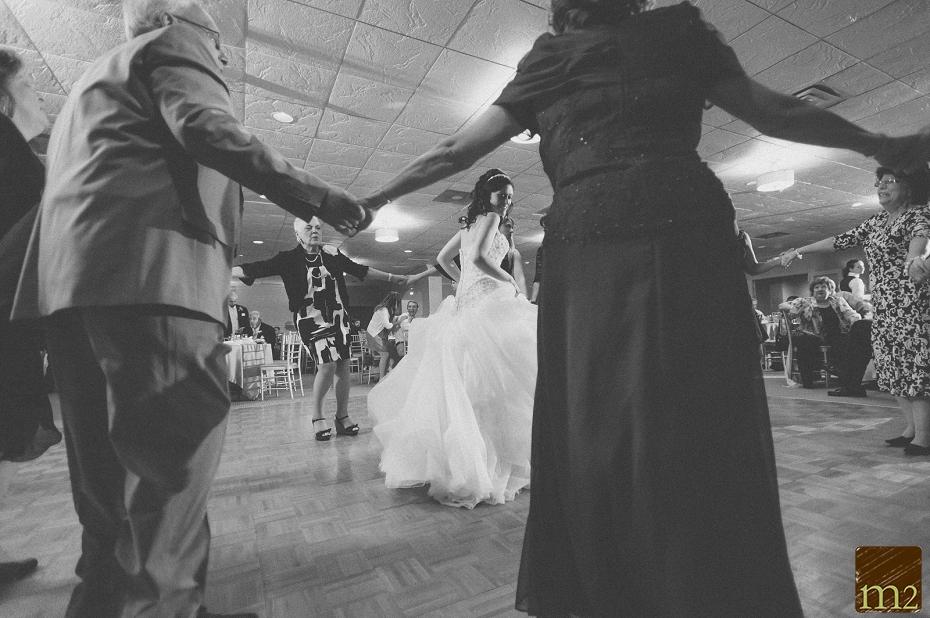 New-Jersey-Wedding-Photographer