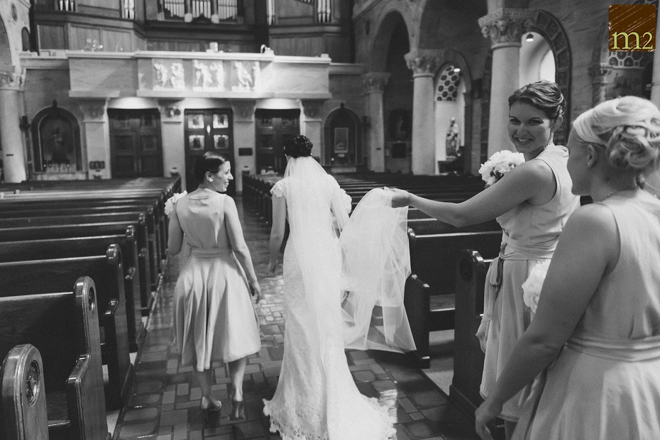 film-wedding-photography