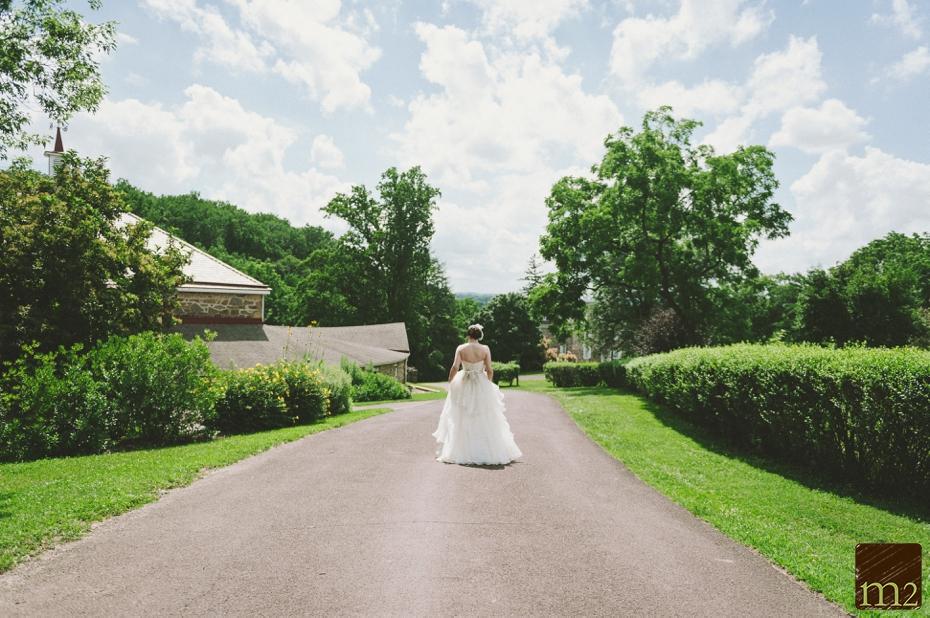 John-James-Wedding-Photographer
