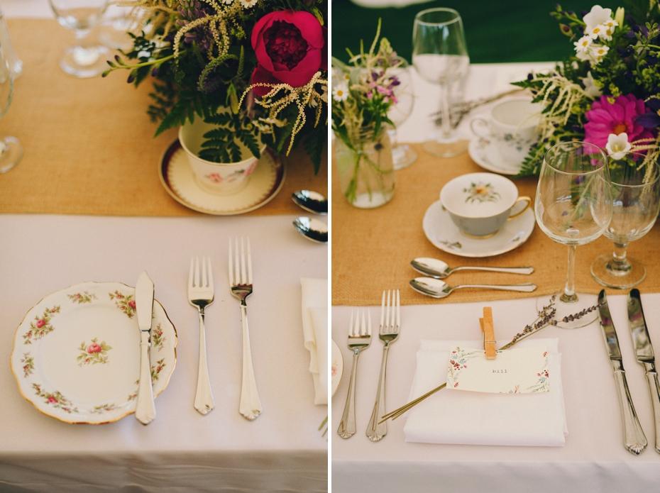 New-York-Wedding-Photographer