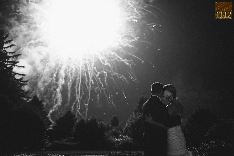 fireworks-wedding-photo