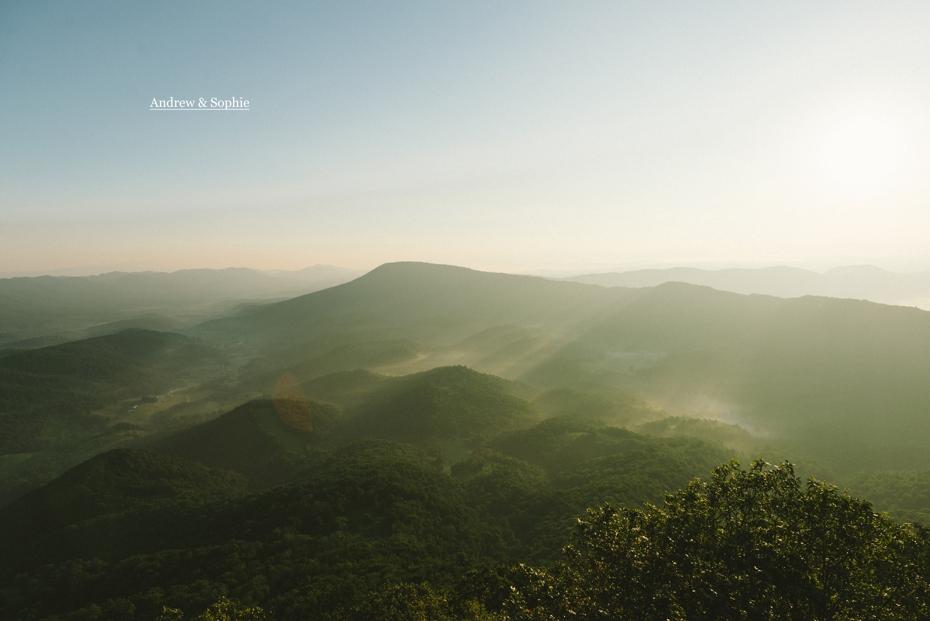 Virginia-creative-engagement-photo