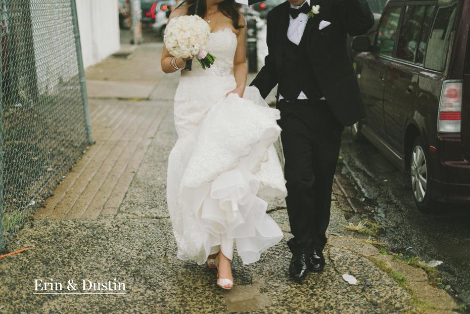 Tendenza-Wedding-photo 01
