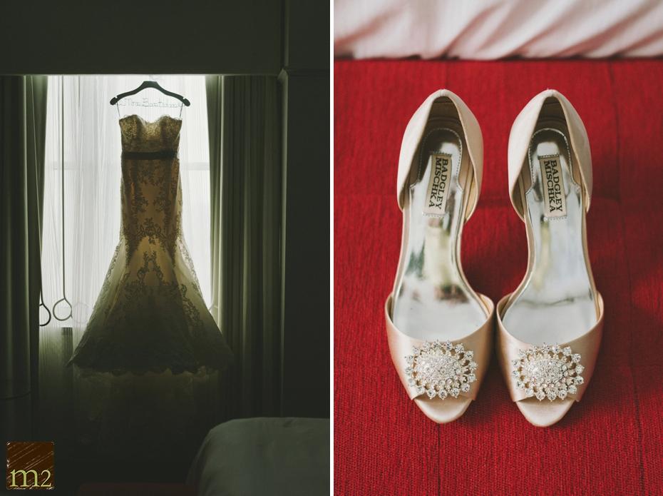 Tendenza-Wedding-photo 02