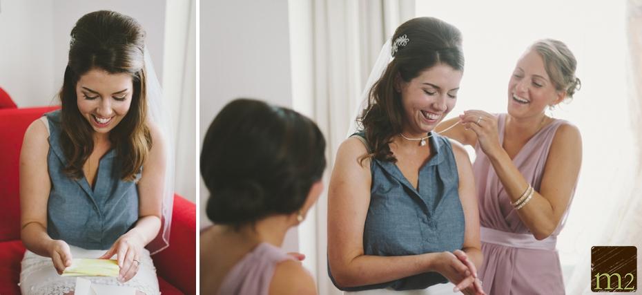 Tendenza-Wedding-photo 09