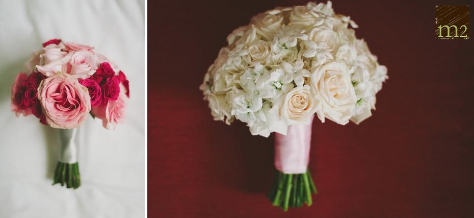 Tendenza-Wedding-photo 12