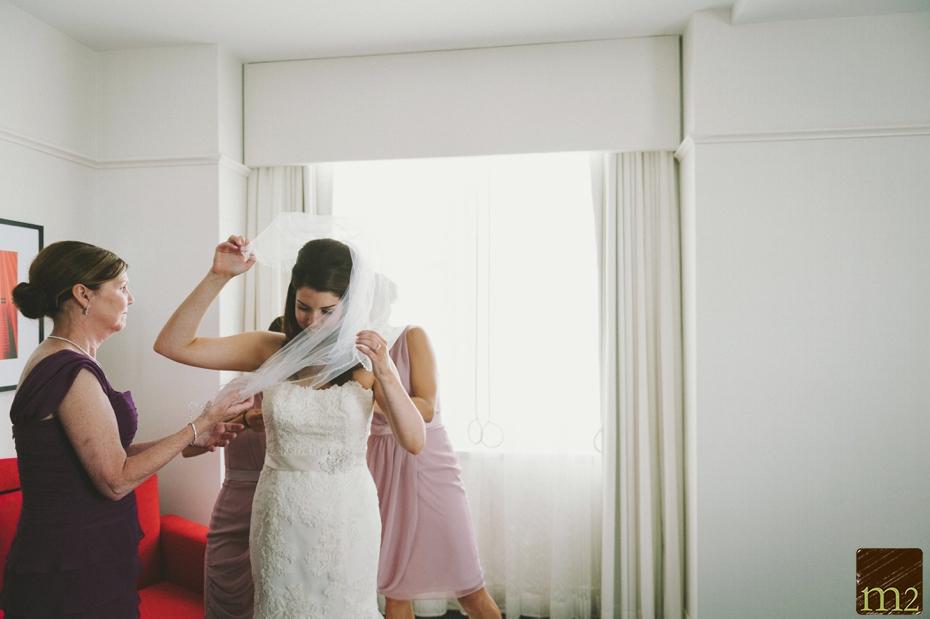 Tendenza-Wedding-photo 14