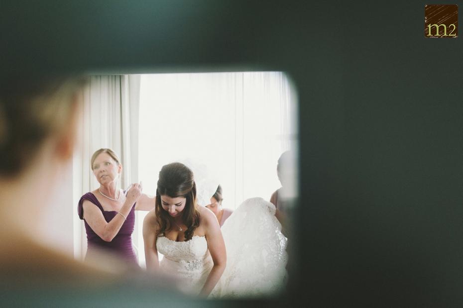 Tendenza-Wedding-photo 15