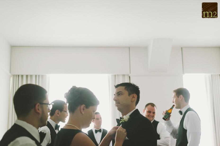 Tendenza-Wedding-photo 20