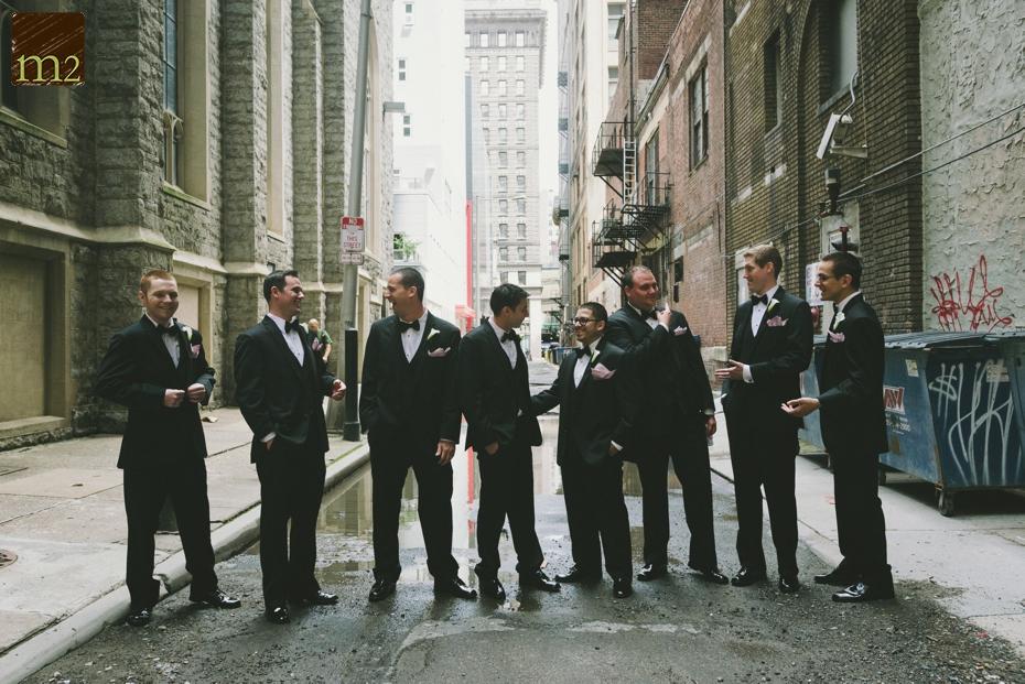 Tendenza-Wedding-photo 21