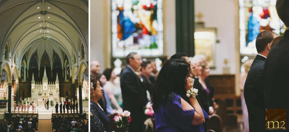 Tendenza-Wedding-photo 25