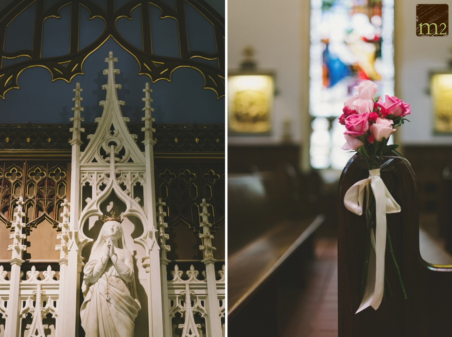 Tendenza-Wedding-photo 26
