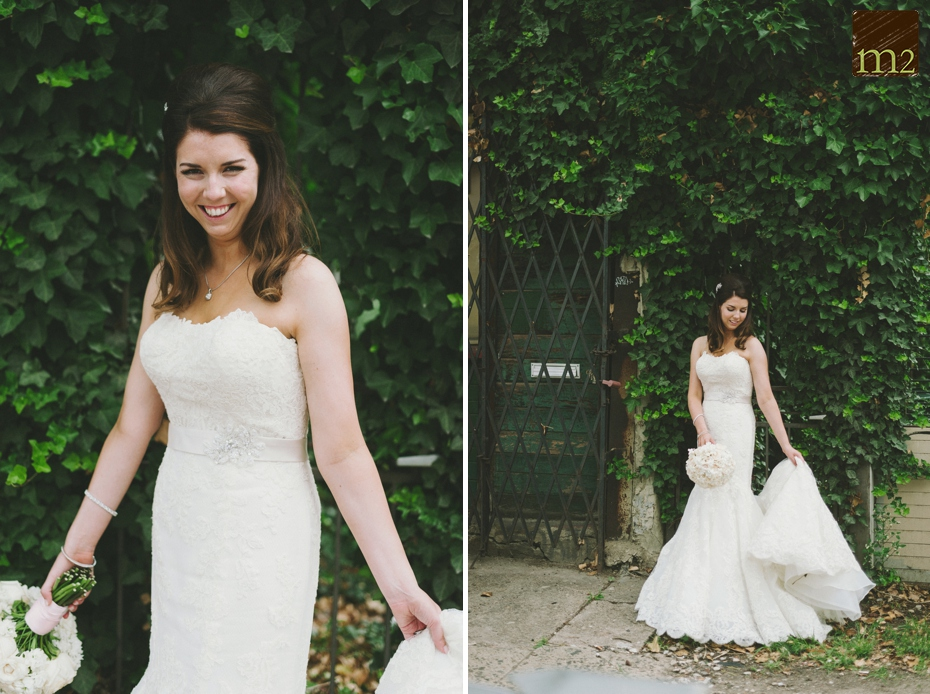 Tendenza-Wedding-photo 27