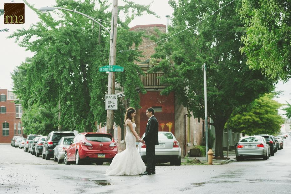 Tendenza-Wedding-photo 34