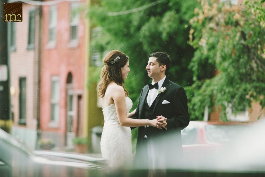 Tendenza-Wedding-photo 35