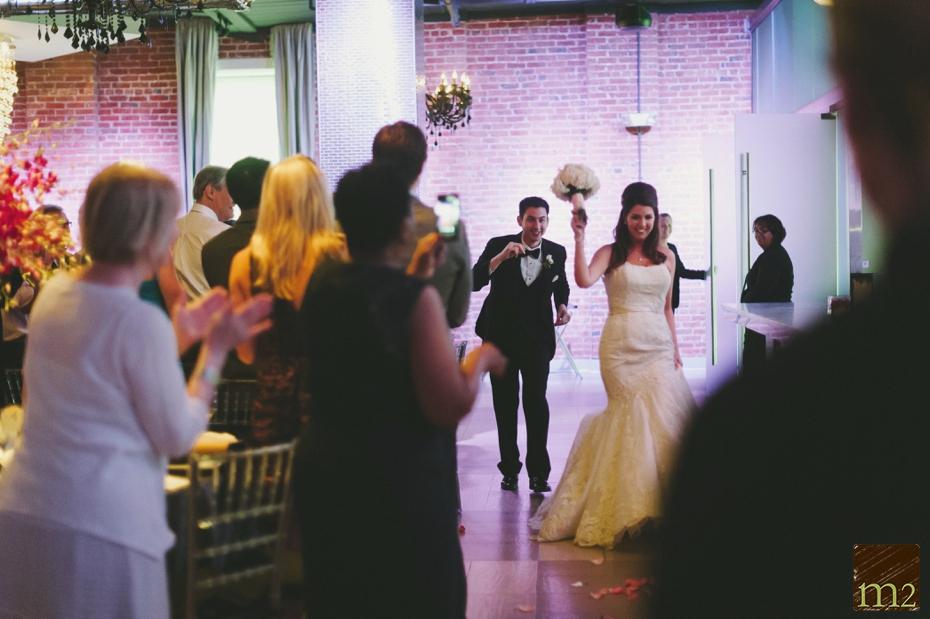 Tendenza-Wedding-photo 40