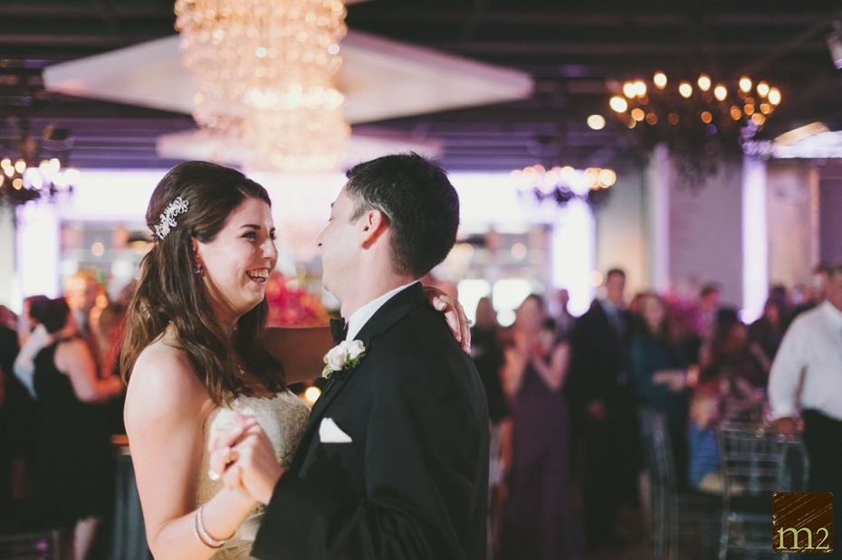 Tendenza-Wedding-photo 41