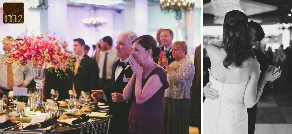 Tendenza-Wedding-photo 42