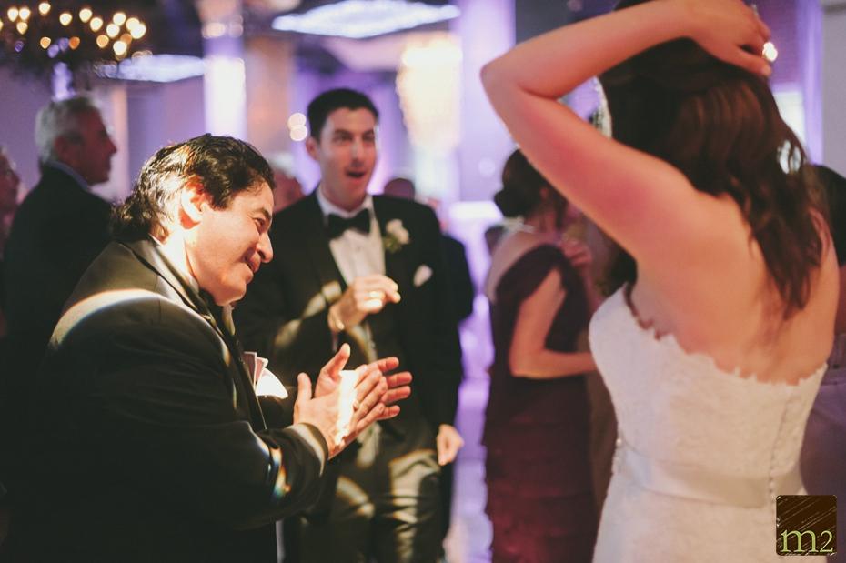 Tendenza-Wedding-photo 45