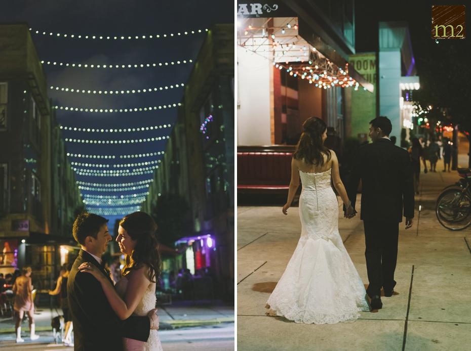 Tendenza-Wedding-photo 49