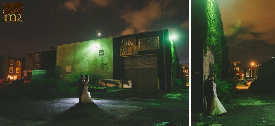 Tendenza-Wedding-photo 50