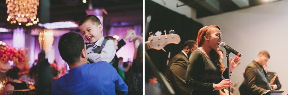 Tendenza-Wedding-photo 52