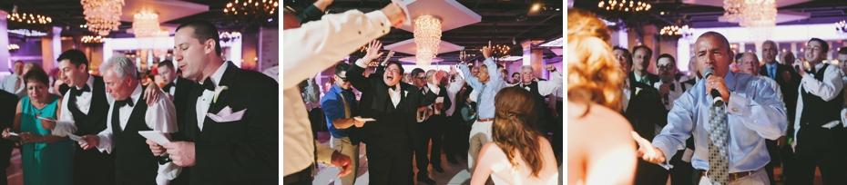 Tendenza-Wedding-photo 55